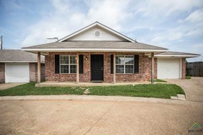 204 Summerset, Bullard, TX 75757 - #: 10110084