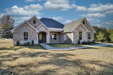 19673 Dove Ridge Lane, Lindale, TX 75771 - #: 10110087