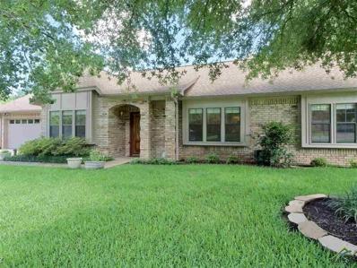 311 Texas, Hideaway, TX 75771 - #: 10110094
