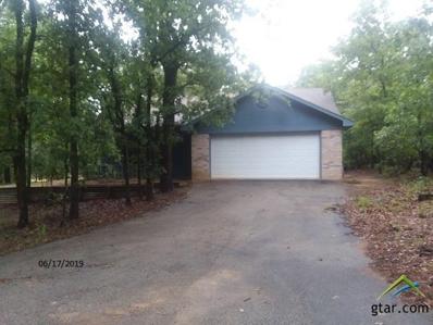 132 Wild Oak, Holly Lake Ranch, TX 75765 - #: 10110100