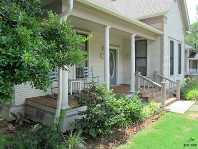 209 W. Myrtle, Winnsboro, TX 75494 - #: 10110117