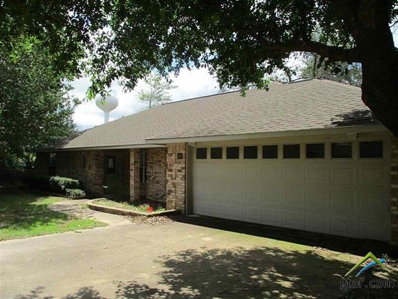 901 Jack Drive, Lindale, TX 75771 - #: 10110128