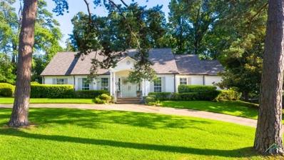 6 Bedford Circle, Longview, TX 75601 - #: 10110158