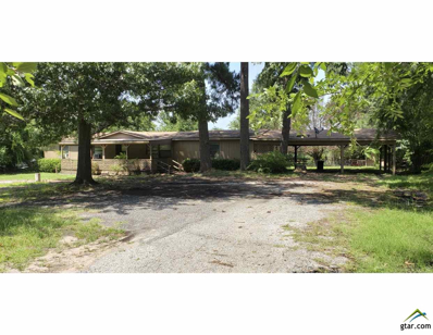 27278 State Highway 64, Canton, TX 75103 - #: 10110181