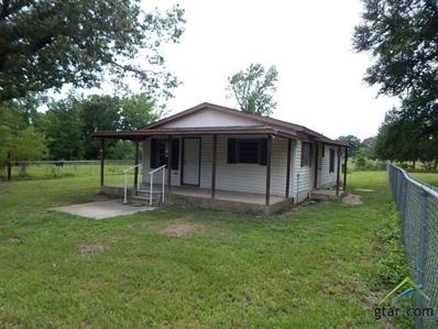 9197 Lemon Road, Gilmer, TX 75644 - #: 10110195
