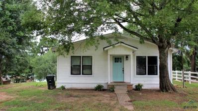 15539 Cedar Bay Dr., Bullard, TX 75757 - #: 10110198