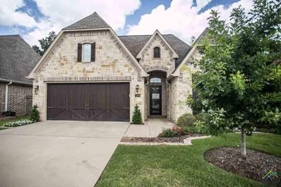 7264 Princedale, Tyler, TX 75703 - #: 10110222