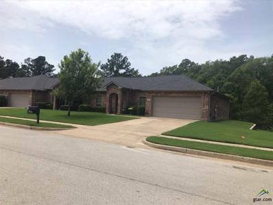 5011 Shiloh Village, Tyler, TX 75703 - #: 10110238