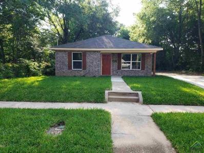 1435 N Palace, Tyler, TX 75702 - #: 10110257
