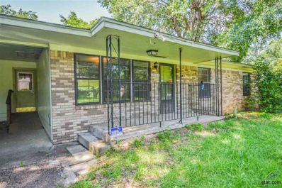 12864 Morningside, Tyler, TX 75704 - #: 10110285