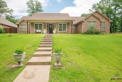 199 Maple Grove, Kilgore, TX 75662 - #: 10110287