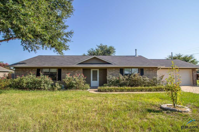 510 Washington, Van, TX 75790 - #: 10110303