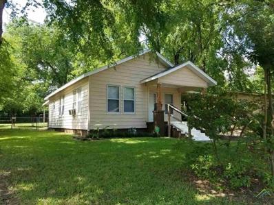 1317 Lollar, Tyler, TX 75701 - #: 10110313