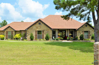 13368 Nance Lane, Lindale, TX 75771 - #: 10110348