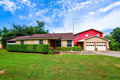 11143 Castleberry Street, Brownsboro, TX 75756 - #: 10110350