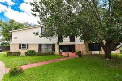 9554 Pleasant Hill Circle, Tyler, TX 75707 - #: 10110353