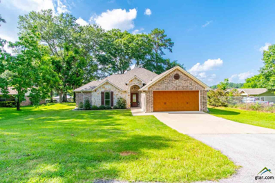 12579 S Hillcreek, Whitehouse, TX 75791 - #: 10110382