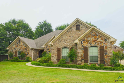 12151 Copper Court, Lindale, TX 75706 - #: 10110388