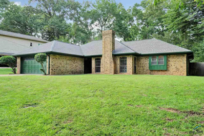 307 Forest South Dr., Whitehouse, TX 75791 - #: 10110401