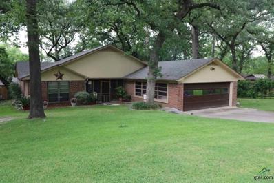 305 Rosewood Dr., Hideaway, TX 75771 - #: 10110461
