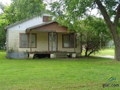 608 Strawberry, Winnsboro, TX 75494 - #: 10110464