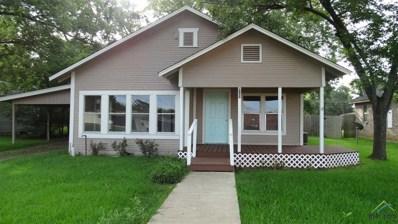 117 Schoolhouse Rd, Bullard, TX 75757 - #: 10110484