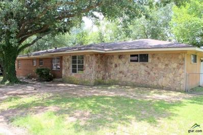 414 Ebenezer St., Winnsboro, TX 75494 - #: 10110496