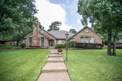 1441 Tall Timber Dr., Tyler, TX 75703 - #: 10110540