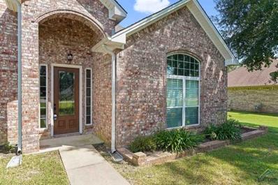 21733 Oak Leaf, Bullard, TX 75757 - #: 10110548