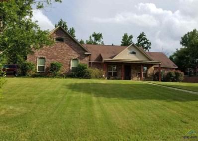 565 Oak Grove Way, Bullard, TX 75757 - #: 10110607