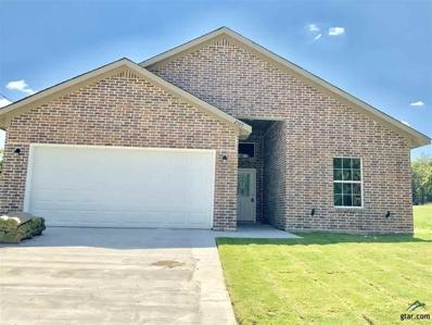 2107 Hemphill St., Greenville, TX 75401 - #: 10110623