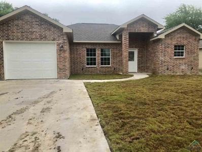 2108 Hemphill, Greenville, TX 75401 - #: 10110626