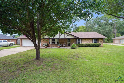401 Gatewood, Whitehouse, TX 75791 - #: 10110657