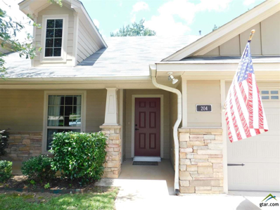 421 W. Cumberland Rd. #204, Tyler, TX 75703 - #: 10110707