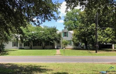 406 N Broad St., Chandler, TX 75758 - #: 10110733
