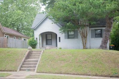 911 Donnybrook, Tyler, TX 75701 - #: 10110734