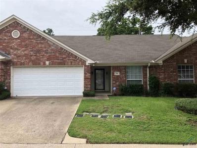 5401 Hollytree Unit 304, Tyler, TX 75703 - #: 10110764