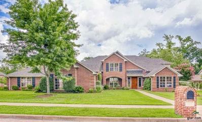 1989 Hollystone Drive, Tyler, TX 75703 - #: 10110783