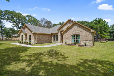 290 Private Road 6325, Mineola, TX 75773 - #: 10110815