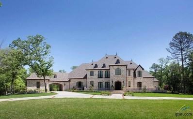 15141 Eastside Rd., Tyler, TX 75707 - #: 10110834