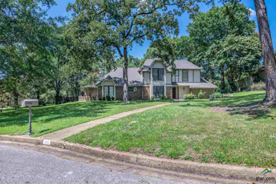 808 Fox Cove Street, Tyler, TX 75703 - #: 10110898