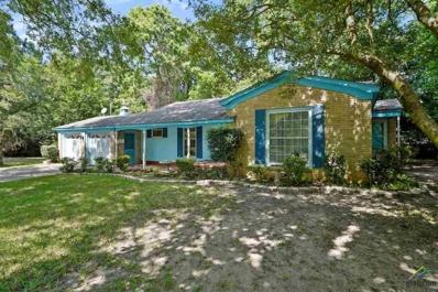 1806 Boldt Ave., Tyler, TX 75704 - #: 10110920