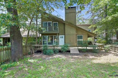 669 Holly Trail E 303Q, Holly Lake Ranch, TX 75765 - #: 10110955
