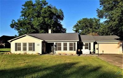 106 Ridgecrest Circle, Bullard, TX 75757 - #: 10110974
