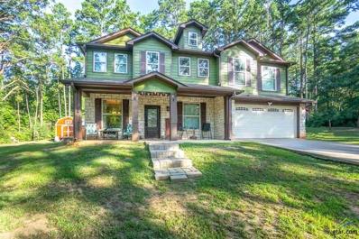1496 E Holly Trail, Holly Lake Ranch, TX 75765 - #: 10111010