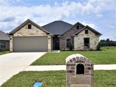 1445 Nate Circle, Bullard, TX 75757 - #: 10111071
