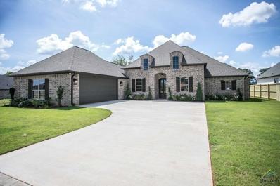 132 Heritage Way, Bullard, TX 75757 - #: 10111072