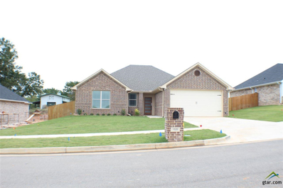1520 Nate Circle, Bullard, TX 75757 - #: 10111080