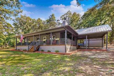 160 Wild Plum, Holly Lake Ranch, TX 75765 - #: 10111123
