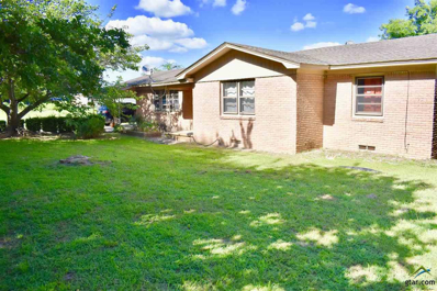 765 William Spear Dr, Tyler, TX 75704 - #: 10111124